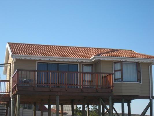 Dana Bay Holiday Accommodation