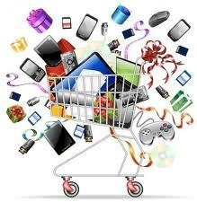 Tips membangun toko online
