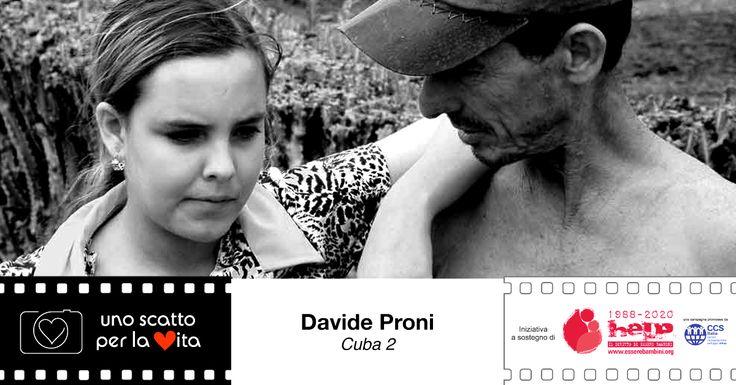 #unoscattoperlavita acquista la foto di Davide Proni e contribuisci anche tu alla campagna Help! di #CCSItalia, per la costruzione di aule temporanee in Nepal ▶▶▶▶ http://goo.gl/rXTCJs
