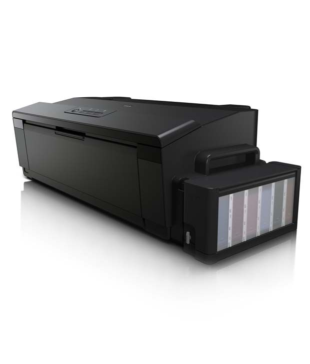 Epson L1800 Borderless A3  Photo Printing Inkjet Printer, http://www.snapdeal.com/product/epson-l1800-borderless-a3-photo/764050096