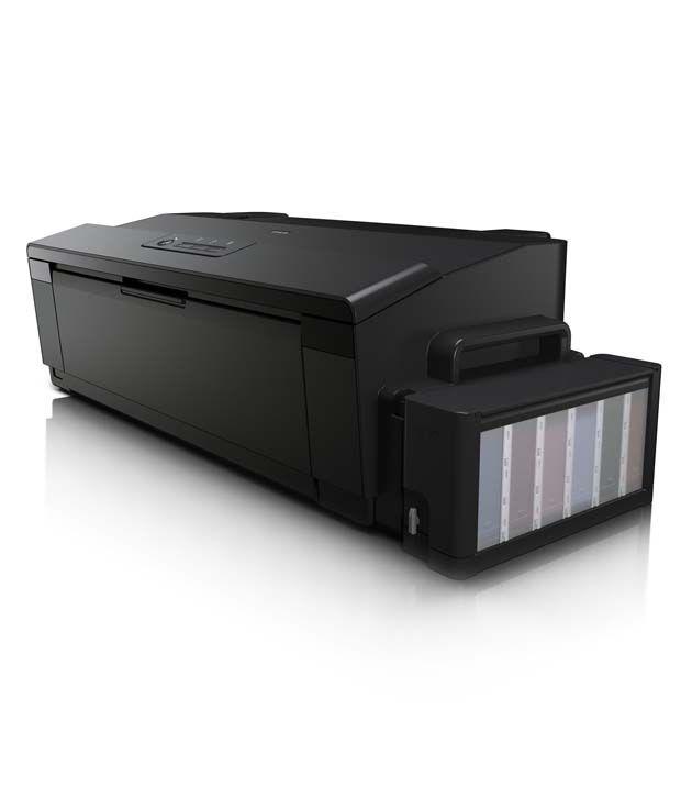 Epson L1800 Borderless A3  Photo Printing Inkjet Printer, http://www.snapdeal.com/product/epson-l1800-borderless-a3-photo/764050096