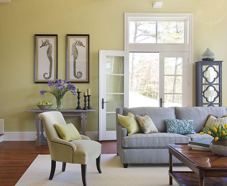 62 Best Purple Living Room Ideas Images On Pinterest