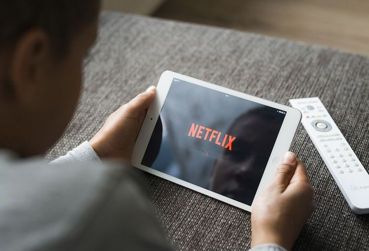 These Sites Help You Stay Updated on Netflix Titles