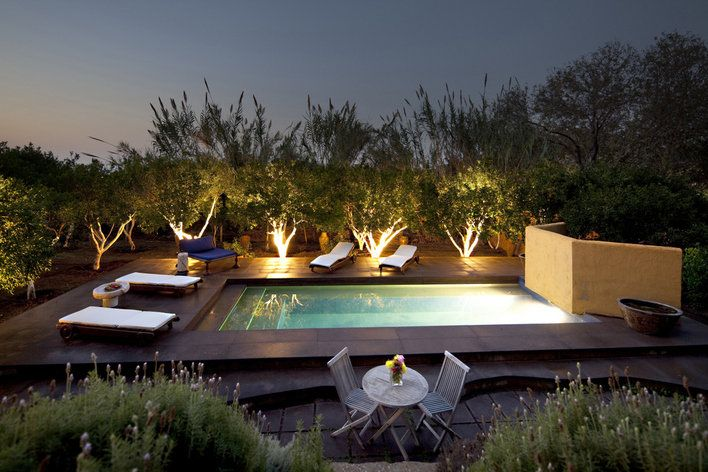 Bodrum Retreat  Private Suites in the clouds