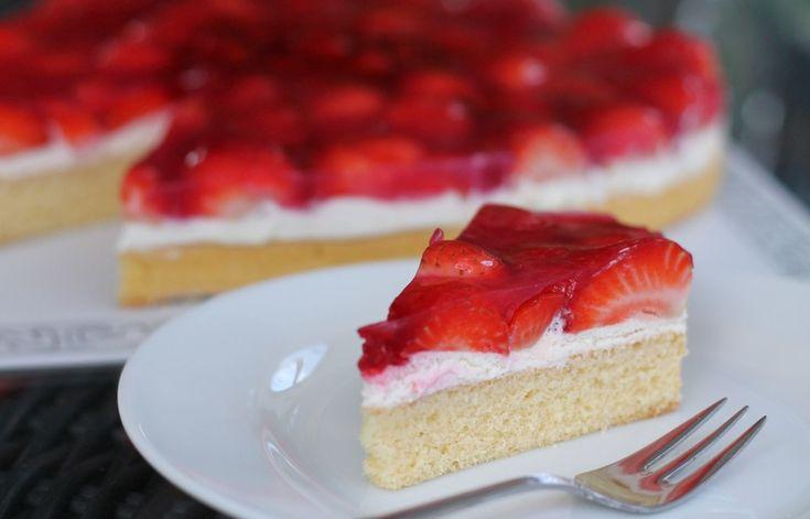 Blitz - Tortenboden, ein schmackhaftes Rezept aus der Kategorie Kuchen. Bewertungen: 174. Durchschnitt: Ø 4,8.