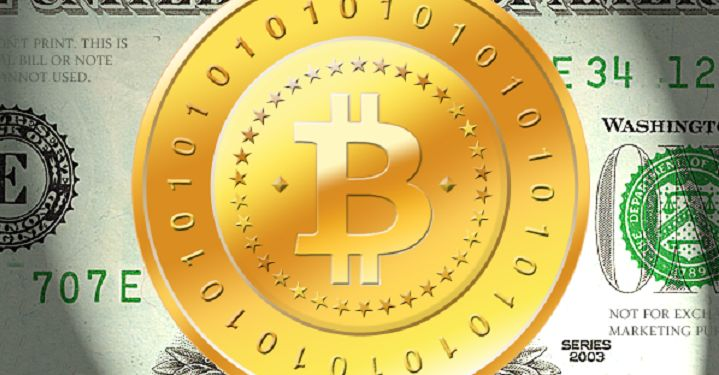 Buy Bitcoin with Payza: Introducing Withdrawal by Bitcoin