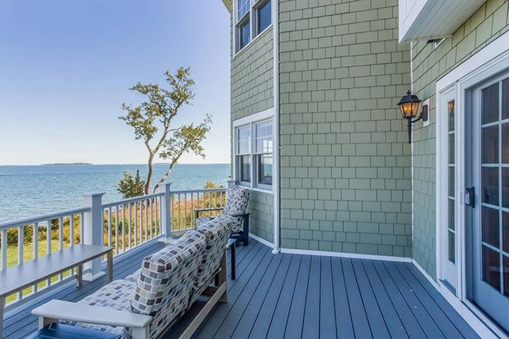 403 Schooner Way, #403, Plymouth, MA, Massachusetts 02360, Plymouth real estate, Plymouth home for sale