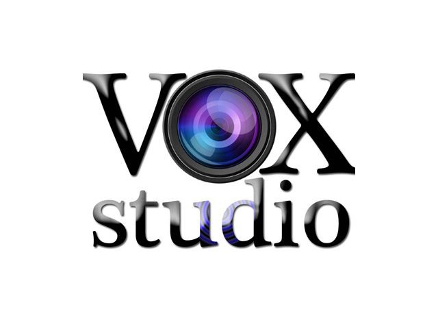 http://voxstudio.ro/contact-vox-studio-videochat/