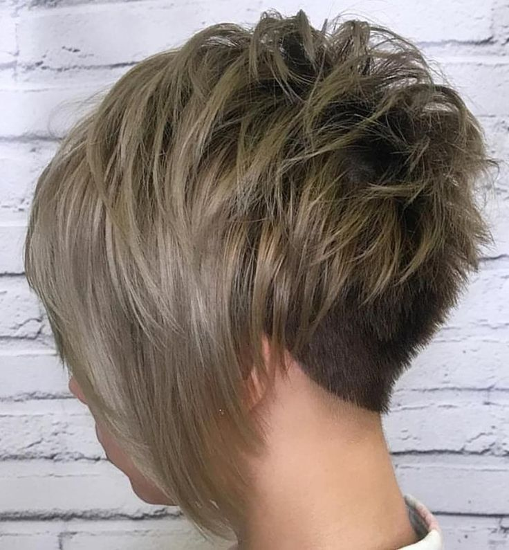 hair style messi 794 best hair images on hair cut hairstyle 7964