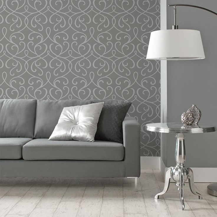 17 best ideas about papier peint chambre adulte on - Decoration papier peint chambre ...