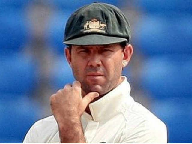 IPL 2018: Ponting returns as Delhi coach; Dhoni, Virat retained- http://www.sportscrunch.in/ipl-2018-ponting-returns-delhi-coach-dhoni-virat-retained/  #ChennaiSuperKings, #DelhiDaredevils, #IPL2018, #KingsXIPunjab, #KolkataKnightRiders, #MumbaiIndians, #RajasthanRoyals, #RickyPonting, #RoyalChallengersBangalore, #SunrisersHyderabad  #Cricket