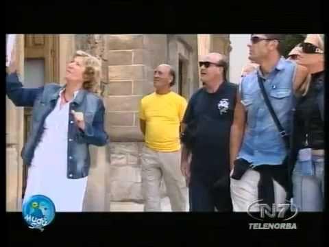 VIDEO DIVERTENTI Le Barzellette di Mudù