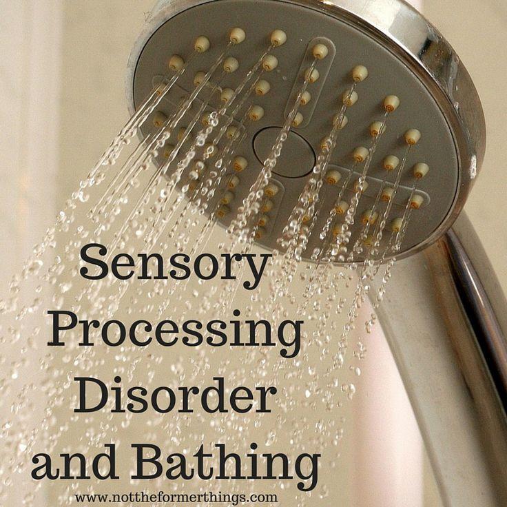 Sensory processing disorder and compulsive masturbation, andhra mature porn