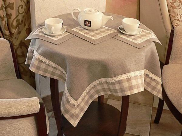 toalha de mao cozinha - Pesquisa Google