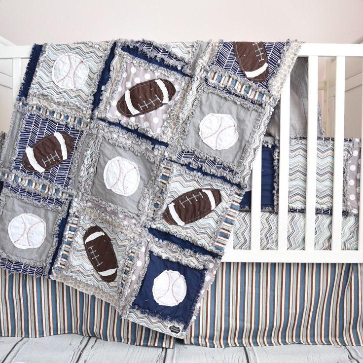 Best 25 Navy Blue Nursery Ideas On Pinterest Blue