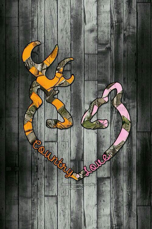 browning logo wallpapers