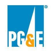 Pacific Gas and Electric Company. Industry: Utilities