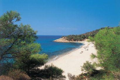 Holidays in #Limenaria #Thassos