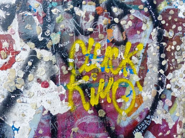 366 best Street Art - Graffiti images on Pinterest | Graffiti ...