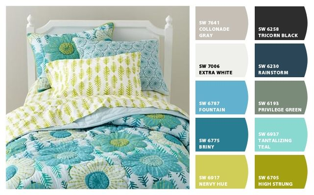 27 best images about paint colors on pinterest paint for What color goes with chartreuse