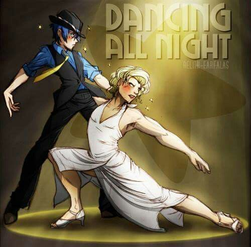 persona 4 dancing all night naoto and kanji relationship