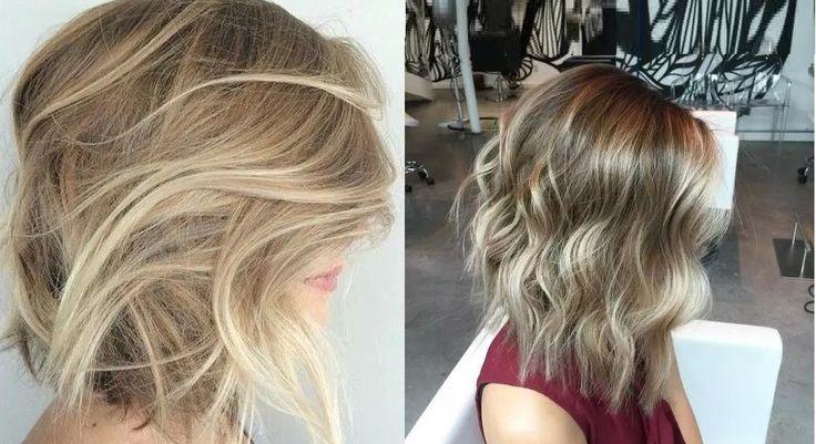 Si vous avez les cheveux mi-longs et vous souhaitez remodeler avec une belle coupe notre site vous propose plus de 50 modèles de coupes sur cheveux mi-longs que vous pouvez adopter cet été, sur notre site toutes les dernières tendances capillaires sont à votre disposition ,profitez…