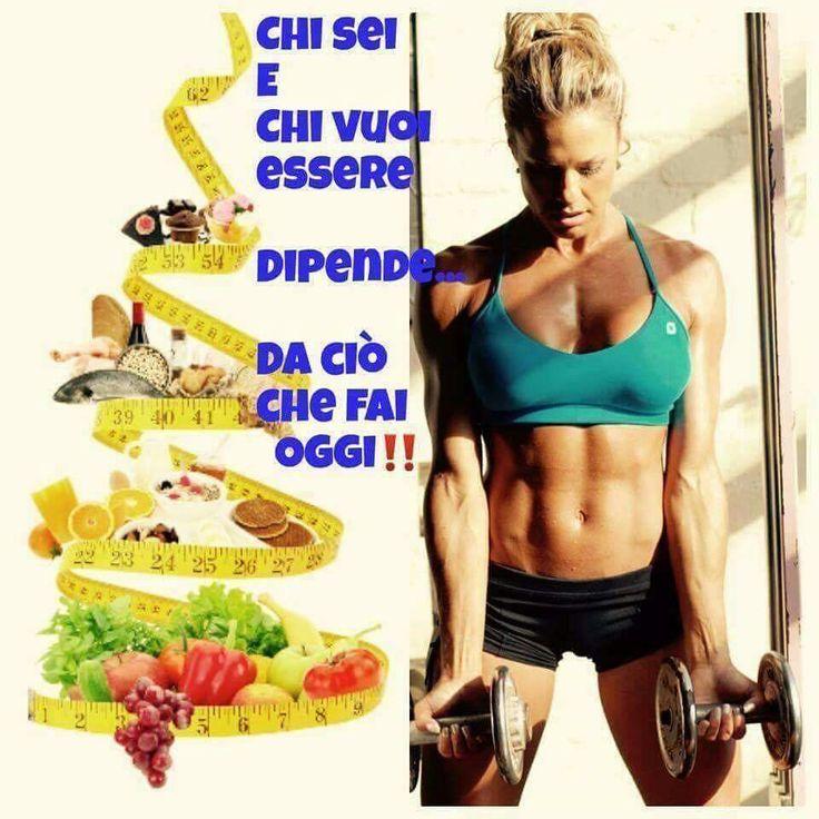 Wellness...benessere psicosifisico