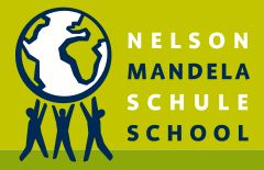 Nelson Mandela School - Berlin Lots of apps for school explained here.