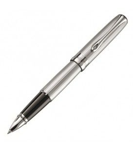 #Stylo de #luxe Diplomat - stylo roller - Excellence A