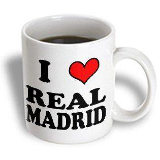 3dRose-mug_159633_1-I-Love-Real-Madrid-Soccer-Spanish-Soccer-Team-Ceramic-Mug-11-Ounce-0