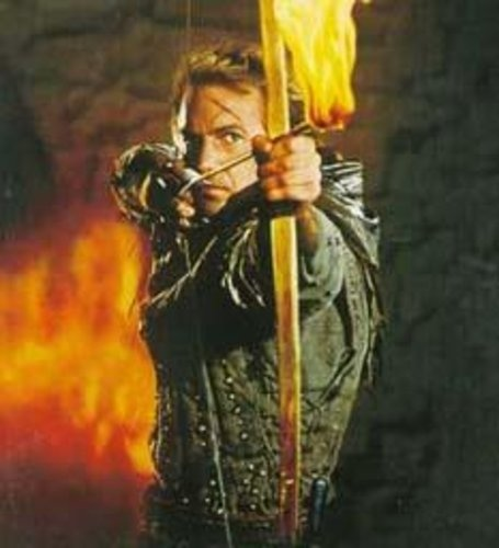 Robin Hood: Robins Hoods, Costner Written, Go To Favorite, Favorite Famous, Robinhood, Costner Film, Favorite Movie, Hoods Prince, Favorite People