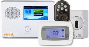 Security System Reviews: The significance there are a variety of best home security systems available for sale today and one cannot simply trust their gut feel about   picking the very best. Remember, not just when your alarm system fit your personal needs but it also has to be suitable for your kind of residence. http://www.chardist.org/the-identity-of-best-home-security-system/