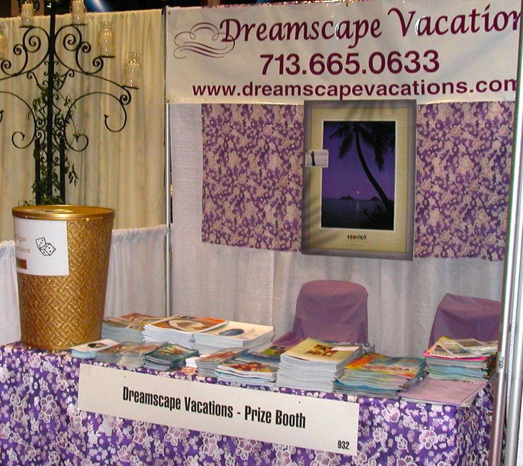 Honeymoon Destinations Rocky Mountains: 17 Best Images About Bridal Show Travel Booths On