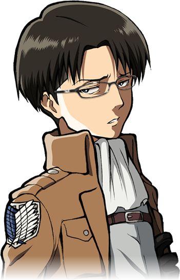 進撃の巨人×JINS PC | JINS - 眼鏡(メガネ・めがね) Shingeki no Kyojin   Attack on Titan  進撃の巨人 #RTした人全員フォローする #進撃の巨人