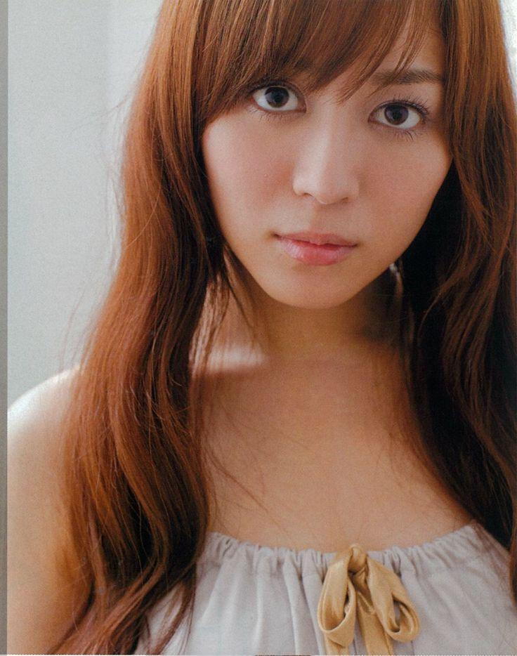 Higa Manami (ひが まなみ) 86 - debut 2005