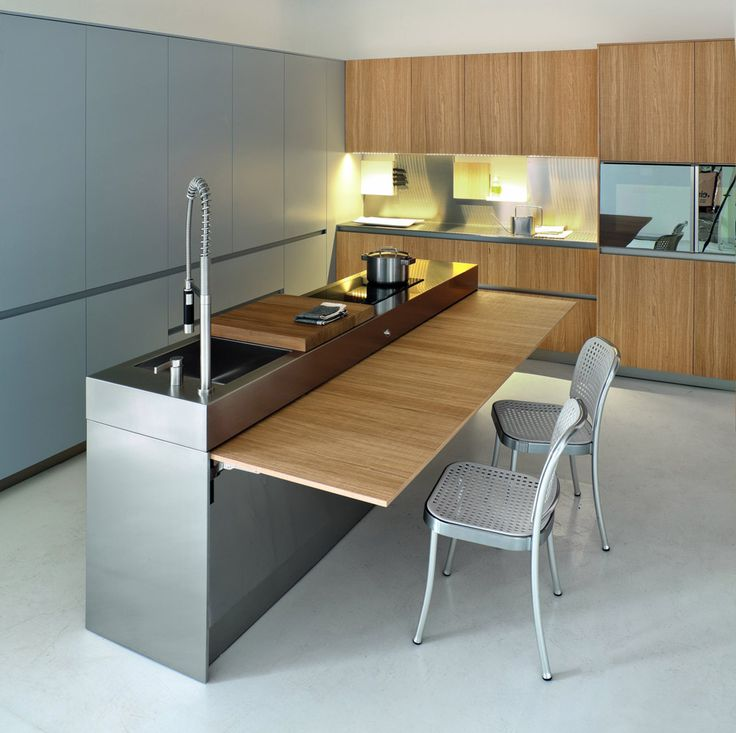Design and modern kitchens inspirations elmar cucine for Kitchen design 65 infanteria