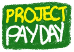 Is Project Payday a Scam or Real – My Honest Review | - The Scam Detective