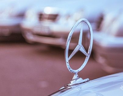 "Check out new work on my @Behance portfolio: ""Mercedes-Benz Club Uzbekistan"" http://be.net/gallery/34641871/Mercedes-Benz-Club-Uzbekistan"
