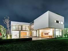 Resultado de imagen para partido arquitectonico de casas en L