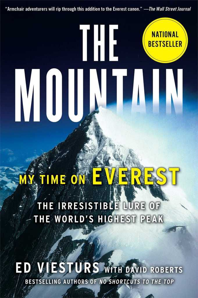 A Day to Die For: 1996: Everest's Worst Disaster - One Survivor's Personal Journey to Uncover the Tr