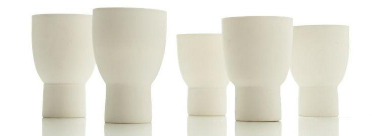 ποτήρια-ρεσω της leo ceramics