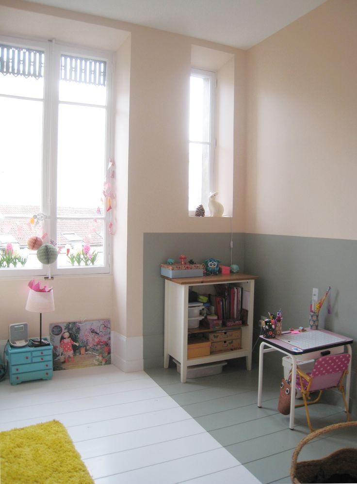 La chambrette de Lili