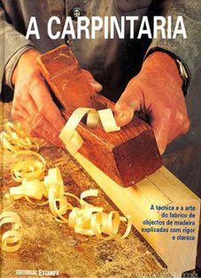 Depois de várias experiências, finalmente decidi que vou usar os cravos para fazer as juntas da madeira. Procurei na Net, ouvi os meus amigos e testei as várias soluções. Mas duas prevaleceram, os …