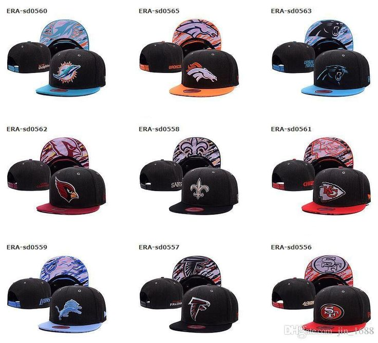 20pcs/lot Fashion basketball Snapback Hats sports All Teams Caps Men&Women Adjustable Football Cap Size Drop Shipping More Than 6000+ style