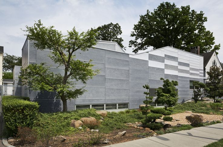 Tenrikyo Mission Center
