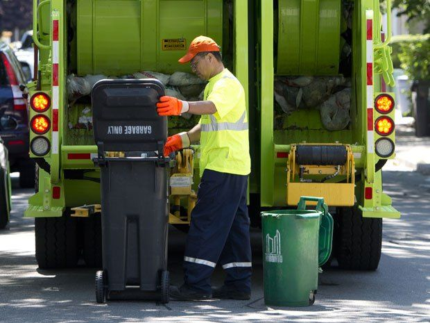 Services: Trash Removal, Waste Removal, Junk Removal, Trash Hauling, Dumpster Rentals, Dumpster Delivery, Container Rentals,Compaction Unit Rentals,Bulk Pick Up,Recycling