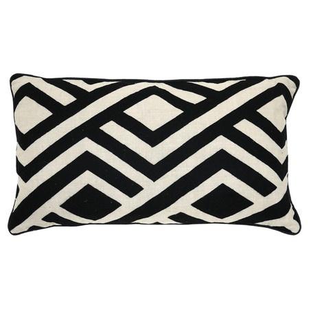 Exeter Pillow