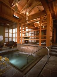 31 best Pools and Hot Tubs images on Pinterest   Architecture ...