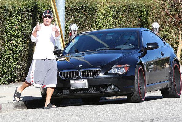 bmw x5 | Celebrity Cars Blog