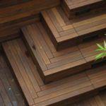 decking-stairs-decorative